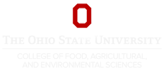 Ohioline