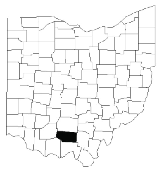 Haunted Places In Shelby Ohio: Pike County's Forest Economy