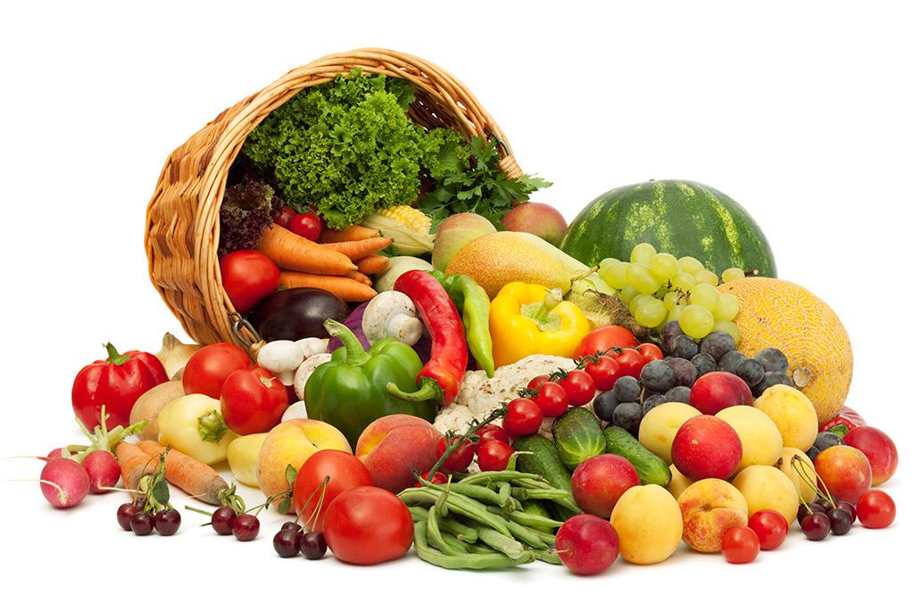 Name Verdura: Farm To Health: Maximizing Nutrients And Phytonutrients In