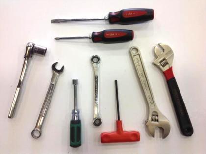 driving tool. driving tools tool ohioline - the ohio state university