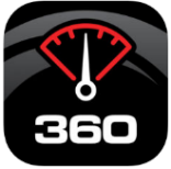App icon for 360 Soilscan