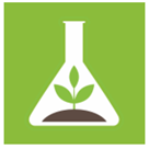 App icon for Ag PhD Soils