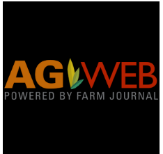 App icon for Ag Web