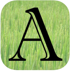 App icon for Ammonia Loss