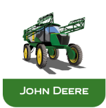 App icon for Apply Plus John Deere
