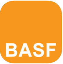 App icon for BASF CAT