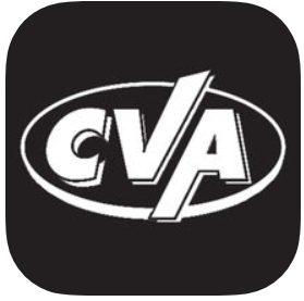 App icon for CVA Coop