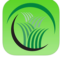 App icon for Crop Nutrient Removal Calculator