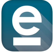 App icon for Echelon