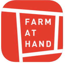 App icon for Farm At Hand