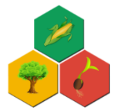 App icon for Farm Calculators