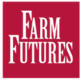 App icon for Farm Futures