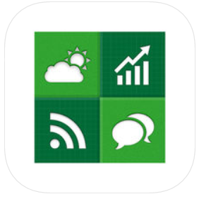 App icon for Farm Progress