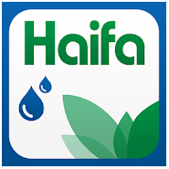 App icon for FertiMatch Haifa