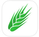App icon for Fertilizer Blend Calculator