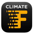 App icon for Climate Field View