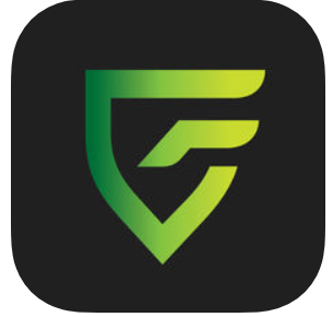 App icon for Gavilon Grain