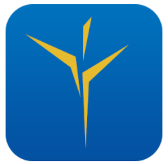 App icon for Growers Edge