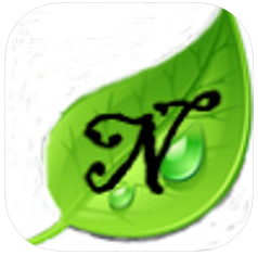 App icon for North Dakota Crop Nitrogen Calculator