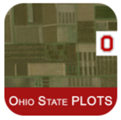 App icon for Ohio State PLOTS