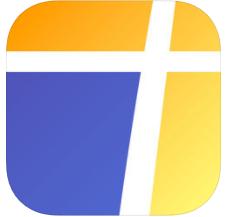 App icon for Planimeter