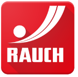 App icon for Rauch Fertilizer Chart