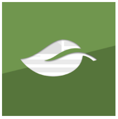 App icon for Real Agriculture