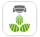App icon for Spray It