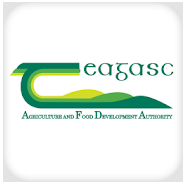 App icon for Teagasc