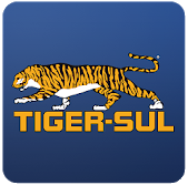 App icon for TigerSul