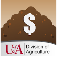 App icon for Manure Valuator