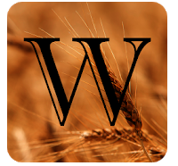 App icon for Wheat SBNRC