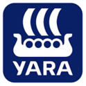 App icon for Yara CheckIT