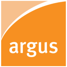 App icon for Argus Publications