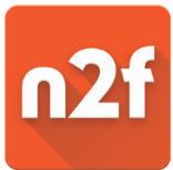 App icon for Fertilizer Calculator n2f