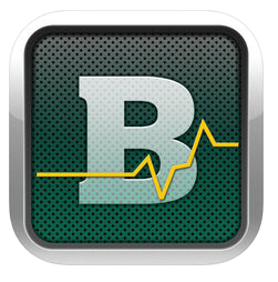 App icon for AgMarket