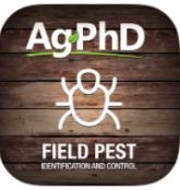 App icon for Ag PhD Field Pest