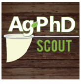 App icon for Ag PhD Scout