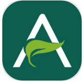 App icon for Agralogics