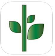 App icon for AgriSite IPM