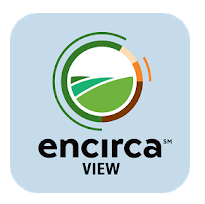 App icon for Encirca View