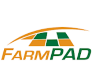App icon for FarmPad