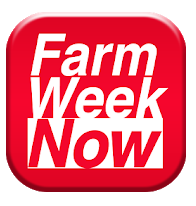 App icon for Farm Week Now