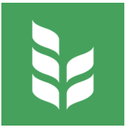 App icon for FarmLogs