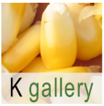 App icon for K Gallery