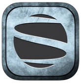 App icon for Landscout 2