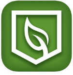 App icon for MapShots AgStudio Map
