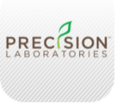 App icon for Mix Tank Precision Laboratories