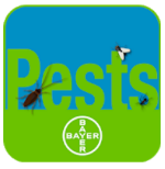 App icon for PestXpert