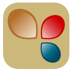 App icon for ScoutDoc